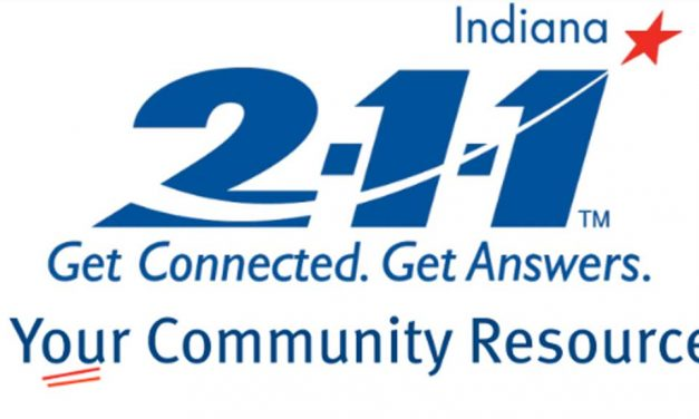 2-1-1 Guide to Community Services