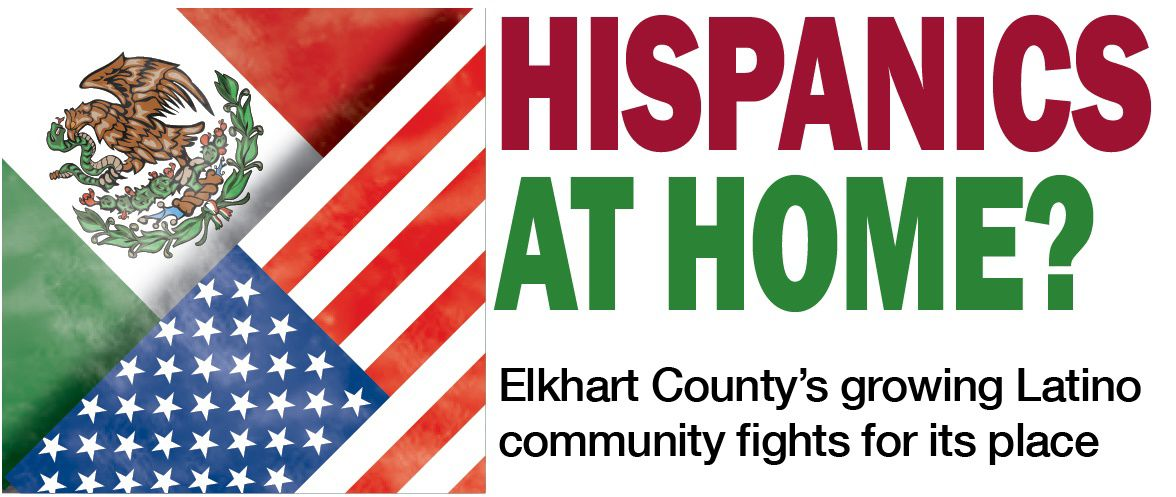 Readers sound off on The Elkhart Truth's Latino series