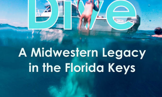 Deep Dive: A Midwestern Legacy in the Florida Keys
