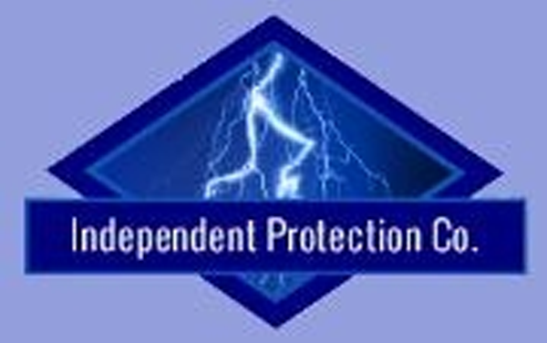 Independent Protection Company