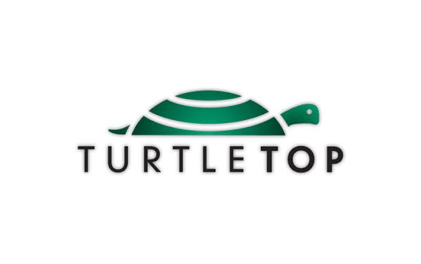 Turtle Top